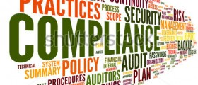 How to Manage the Compliance Department