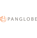 Panglobe Services Ltd
